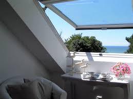 chambre d hote de charme en baie de somme chambres d hôtes de charme la villa flore baie de somme chambres