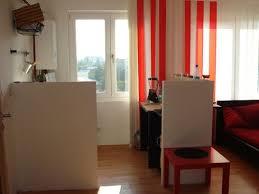One Room Apartment Interior Design Inspiration - Small one room apartment interior design inspiration