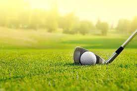 golf tournament invite free printable invitation design