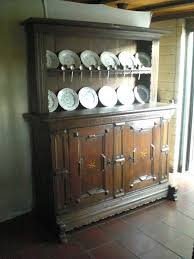Wohnzimmerschrank Um 1960 Antiquitäten Diele Wiefelstede Möbel