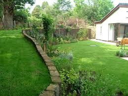 Split Level Garden Ideas Garden Ideas Split Level Donegan Landscaping Ltd Dublin
