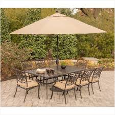 12 Foot Patio Umbrella 11 Foot Patio Umbrella Clearance Quality Melissal Gill