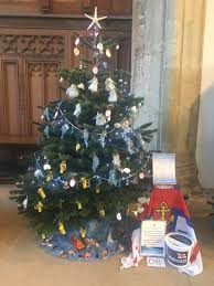 cromer launches with festive tree event features and