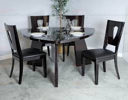 triangle dining room table triangle dining table with bench 4198