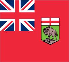 canada flags canadian flags flag of canada international world