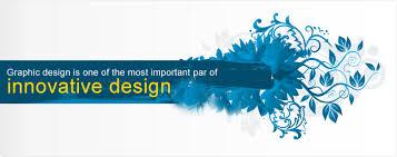 professional graphic design graphic designing course in chandigarh