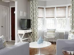 Pillows For Grey Sofa Paisley Carpet Pillows Gray Sofa Linen Chair Round Coffee Table