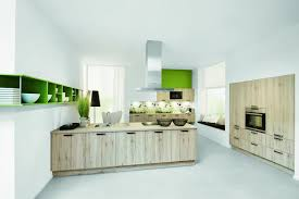 german kitchens berkshire kitchen design