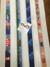 can needlepoint needlepoint kits and canvas designs