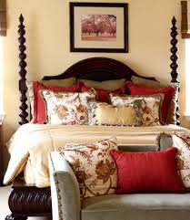 ideas to decorate a bedroom bedroom ideas decorating brucall