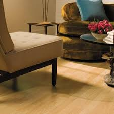 flooring pallet promotions