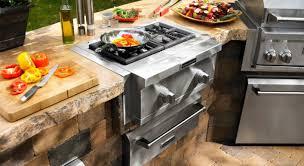 popular images tile kitchen floor ideas beloved kitchen cabinets