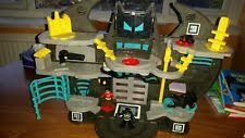 imaginext batman toys u0026 games ebay