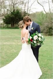 wedding photography dallas dallas wedding photographer watermark community church wedding