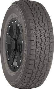 light truck tire reviews and comparisons tbc brands rolls out two light truck product lines tire review