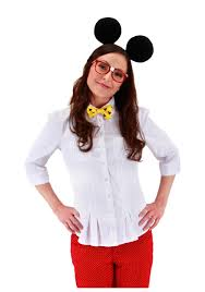 nerd costumes for halloween nerd costume images reverse search