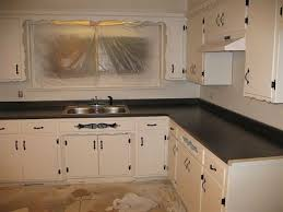 painting flat kitchen cabinets paint the cabinets painting kitchen cabinets kitchen