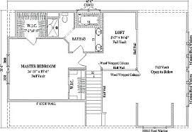 two story open floor plans house open floor plans by homes two story 2 extremely inspiration
