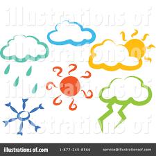 weather clipart 49100 illustration by prawny