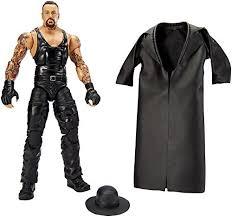Shawn Michaels Halloween Costume Undertaker Amazon