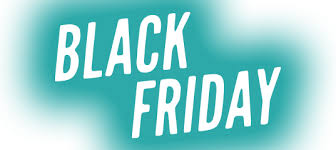black friday advertising ideas black friday 2017 the best black friday deals ads and news