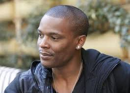 hairstyles for black men with big foreheads hairstyles for men with big foreheads gallery black haircuts 2014