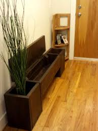 6 Foot Storage Bench 18 Best Wood Finishes Wood Projects Images On Pinterest Wood