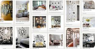 best gallery walls gallery wall decorating tips photo gallery decorating