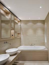 Small Bathroom Design Ideas Pinterest Small Luxury Bathroom Designs 41 Best Small Bathrooms Images On