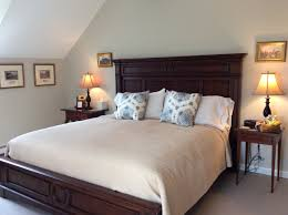 cape cod accommodations chase room liberty hill inn yarmouth