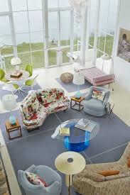 House Of Hampton Furniture Design In The Hamptonsnewsdayseptember 4 2014 Todd Merrill Studio