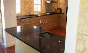cuisine plus creteil adorable marbre galaxy cuisine id es de d coration chambre with 15