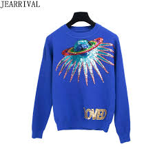 buy planet sweater and get free shipping on aliexpress com