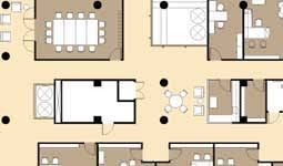 mit floor plans mit facilities maps floor plans