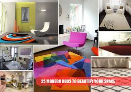 Rugs Modern 25 Modern Rug Finds To Enhance Your Space