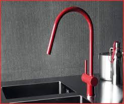 colored kitchen faucets bone colored kitchen faucets buy colored kitchen faucets chrome