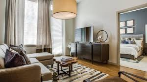 Loft Gilleys Dallas Stella Uptown Dallas Tx Luxury Apartments