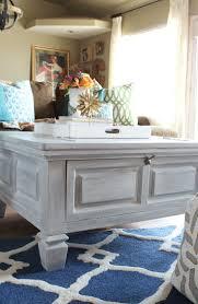 79 best painted furniture grays u0026 neutrals images on pinterest