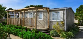 mobile homes for less 7 ways to invest in mobile homes with less than 25 000