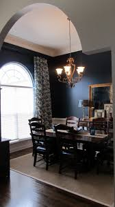 Dining Room Wall Color 9 Best Dining Room Images On Pinterest Colors Architecture And