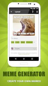 App For Making Memes - memedroid memes gifs funny pics meme maker apps on google play