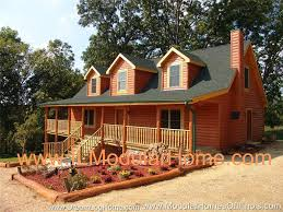 double wide homes in north carolina clayton modular homes photos