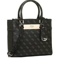 Tas Guess Collection Original tas guess original sale elevenia