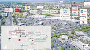 chandler fashion center map ocotillo plaza retail 2880 s alma road chandler az