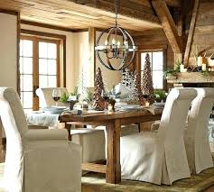 slipcovered dining chair white slipcovered dining chairs artistic free kitchen brilliant