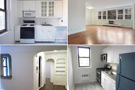Starter Homes by 4 Brooklyn Starter Homes For Less Than 200k Brownstoner