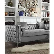 Grey Velvet Sectional Sofa Sectional Sofa Beautiful Grey Velvet Sectional Sofa Light Grey