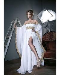 formal maternity dresses online choice image braidsmaid dress