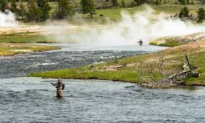 Wyoming Rivers images 10 top rated fly fishing destinations in wyoming planetware jpg