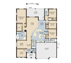 villas at regal palms floor plans uncategorized homes park square florenzo 3 floorplan fort polk